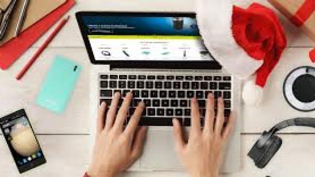 Natale Digitale: tutti pazzi per i regali 2.0