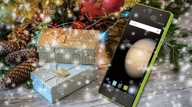 Natale 2016: 10 idee regalo Hi-Tech per accontentare tutta la famiglia!