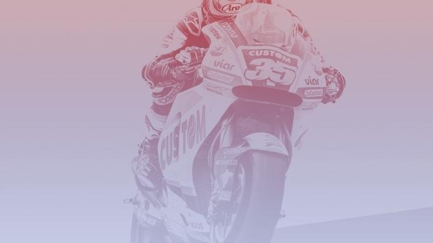 Custom Experience 2017: Spotify in pista per il Gran Premio di Misano
