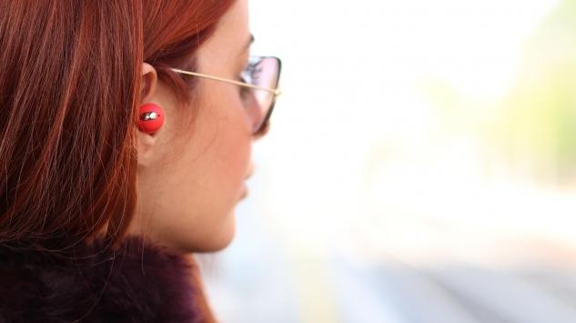 Perché scegliere degli auricolari Bluetooth?