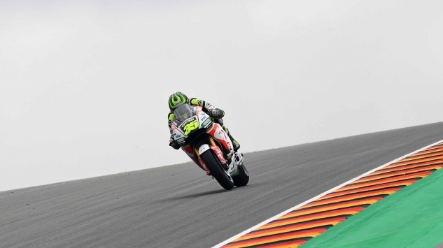 MotoGP™ 2017: GoPro Motorrad Grand Prix Deutschland