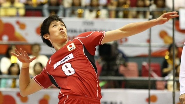 Yuki e Tokyo 2020: il Giappone dà ritmo allo sport mondiale