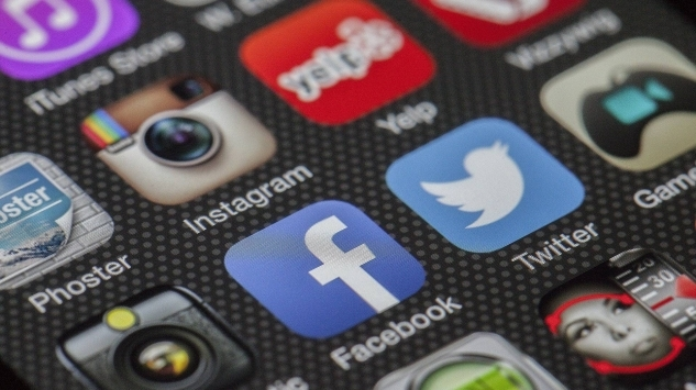 Come, quando e perché usare Instagram Stories